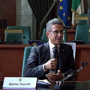 Quirino Piccirilli