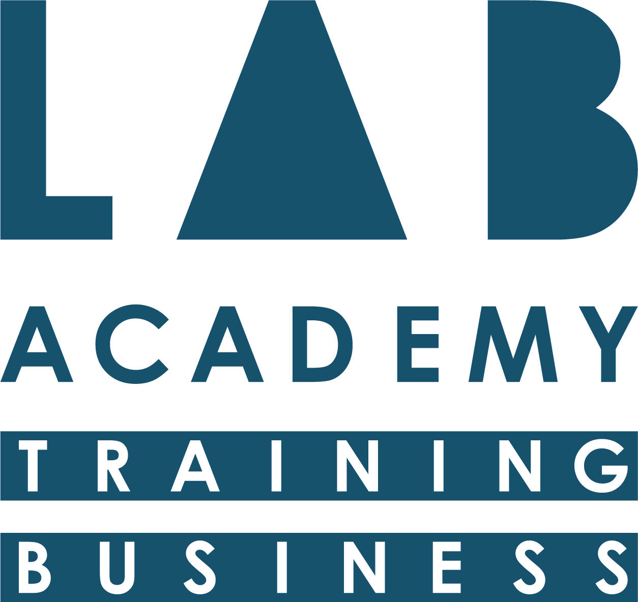 LAB Academy