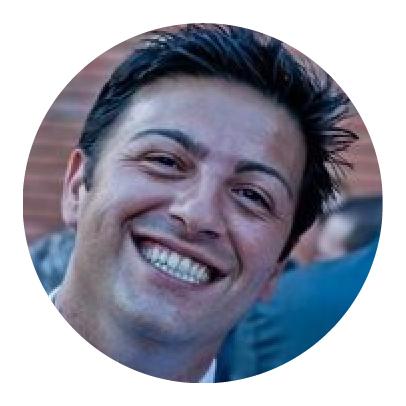 Francesco Trovato